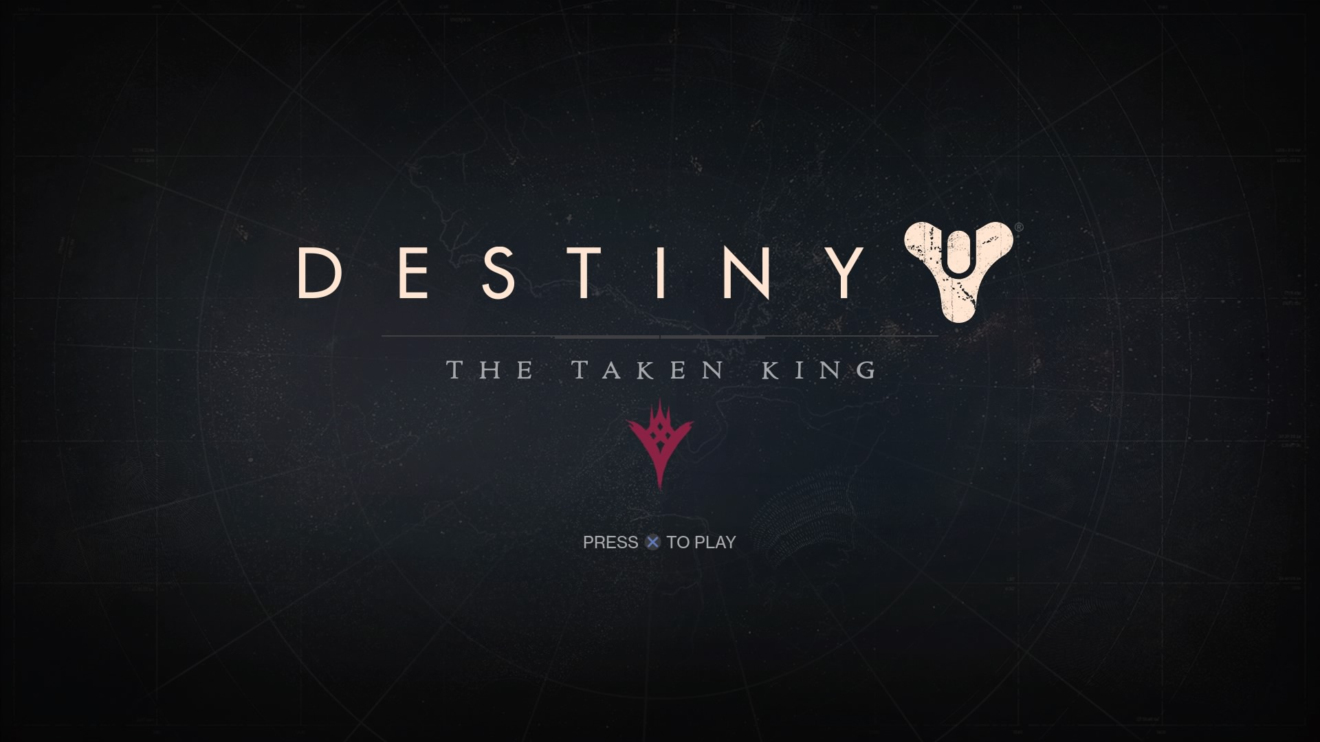 'The Taken King': Finally, 'Destiny' Has Been Released