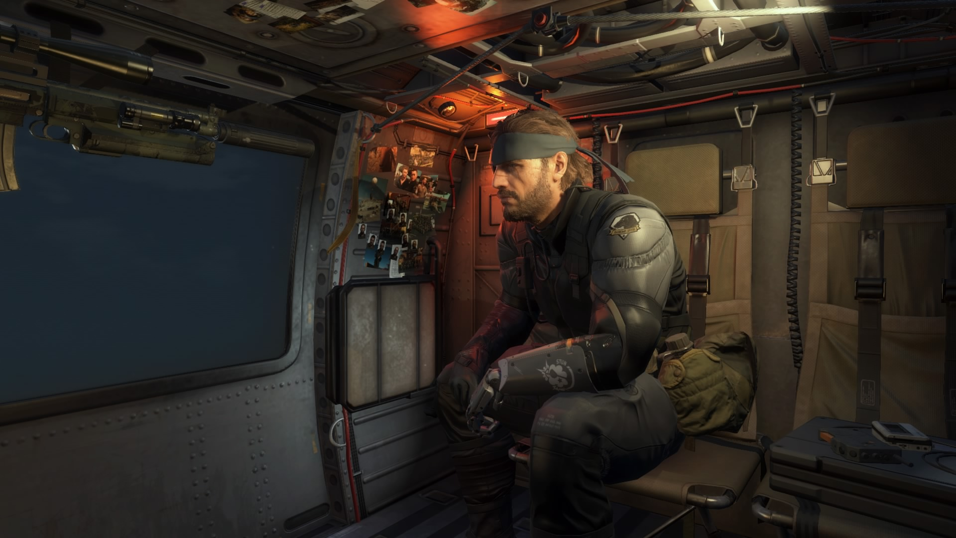 METAL GEAR SOLID V: THE PHANTOM PAIN_20150930155815