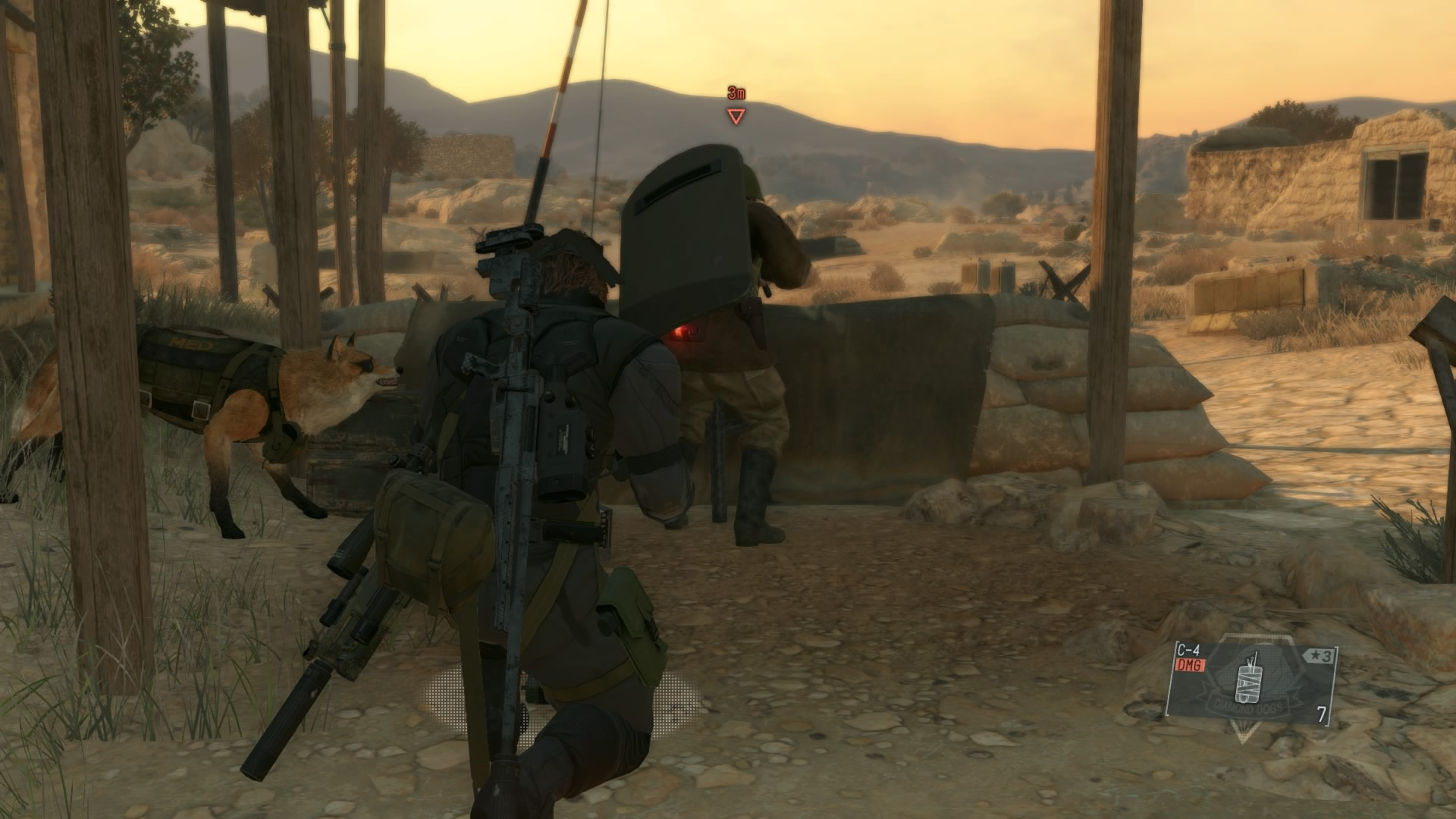 METAL GEAR SOLID V: THE PHANTOM PAIN_20150930160601