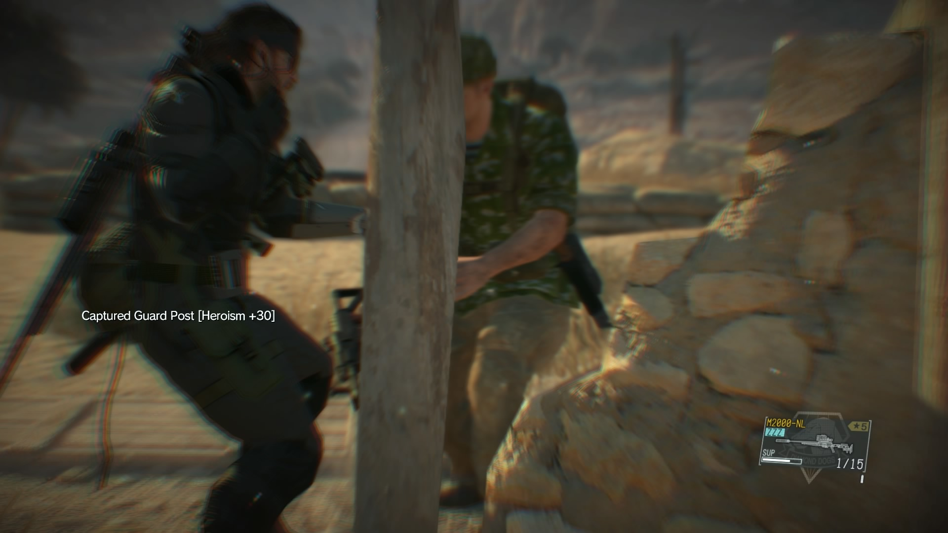 METAL GEAR SOLID V: THE PHANTOM PAIN_20150930160741
